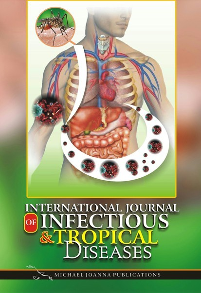 International Journal of Infectious and Tropical Diseases