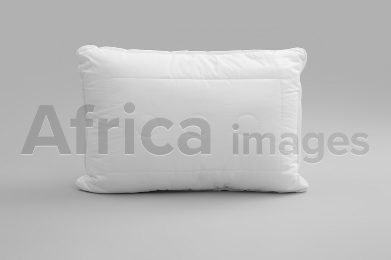 stock photos africa images