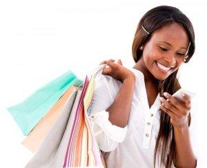 FMCG, Retail & Fashion Jobs In West Africa