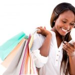 Fashion, Retail & Lifestyle Investments In Africa