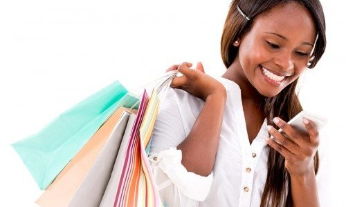 FMCG, Retail & Fashion Jobs In West Africa