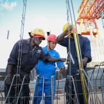 Infrastructure Opportunities In Africa