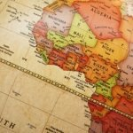 Exporting To Markets In West Africa