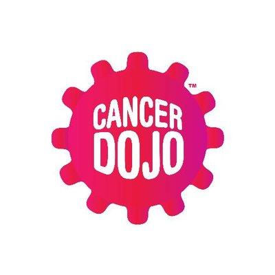 Cancer Dojo