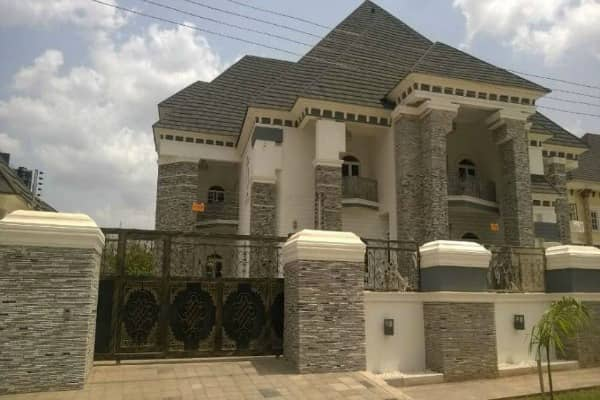 Here S What N700 Million Gets You In Nigeria Today Africa Com
