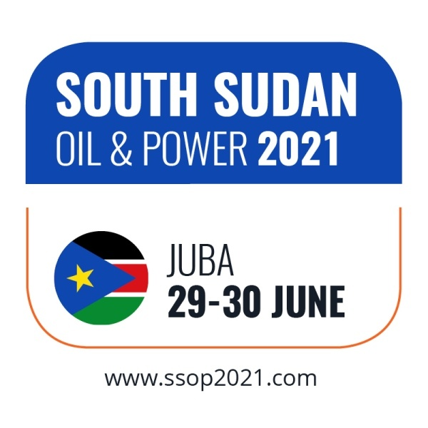 South Sudan Oil & Power
