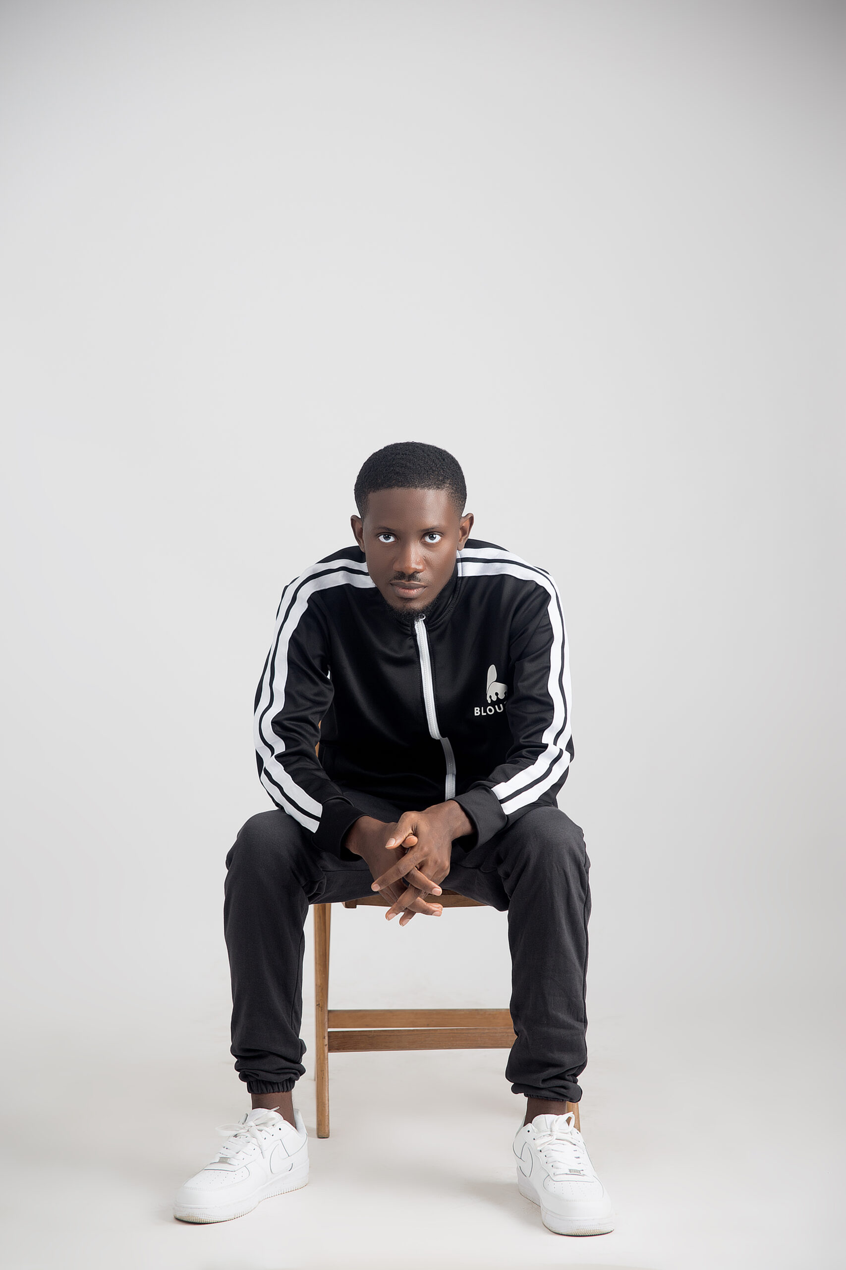 Interview With Nigerian Emcee Fecko Winner Of The Mic Africa Music Competition