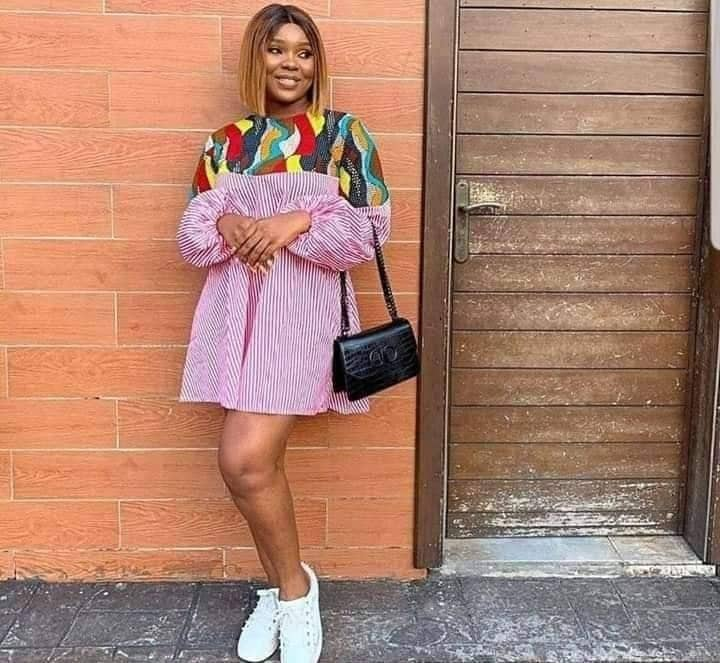 The Secret Is Out: African Fashion Is The Trend Of The Year