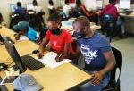 Learners Participating In OLICO Maths Programme Fly In The Face Of Covid-19 Challenges To Achieve Remarkable Pass Rates