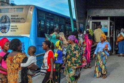 Dar BRT (19 of 32)