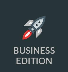 1kchallenge_business