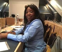 Gratuité de l'enseignement en RDC : Eugenie Tshiela appelle les parents du Kasaï Central à envoyer tous les enfants à l'école