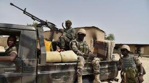 Niger: Attaque contre un camp de l'armée à l'ouest du pays