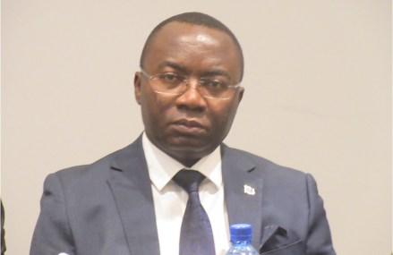 «Joseph Kabila a un droit constitutionnel de postuler à la présidentielle de  2023 en RDC » N.Mwilanya