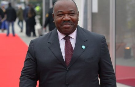 Gabon: un proche du président Ali Bongo Bongo aux arrêts