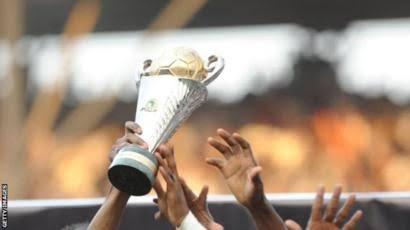 CAF/ Ligue de Champion : Résultats complets des quarts de finale aller