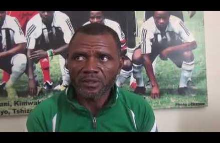 Linafoot: Dauda Lopembe prend acte de la décision de la Fecofa sur «l'arrêt du championnat» en RDC