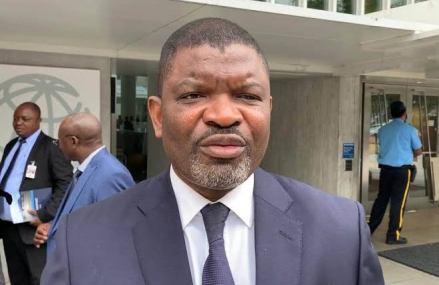 Kasaï Central : la nomination d'un chef coutumier fondée sur des mensonges dans le but de salir Martin Kabuya (Tribune)