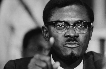 RDC : Patrice Lumumba, 60 ans déjà