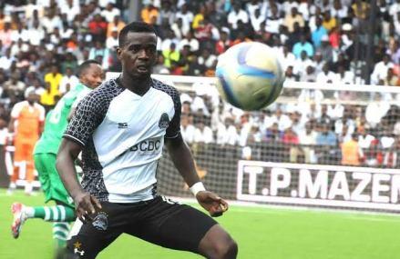 Foot : Le TP Mazembe attendu à Dar-es-salaam pour un tournoi international