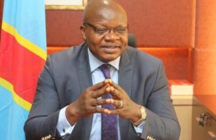 RDC : voici le calendrier réaménagé à l'ESU
