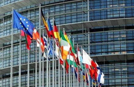 Assassinat de l'ambassadeur italien à l'Est de la RDC : les parlementaires européens exigent « une enquête approfondie »