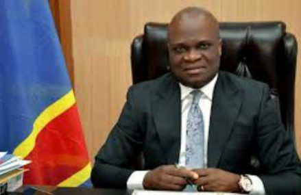 En fuite à Brazzaville, le ministre sortant de l'EPST Willy Bakonga est aux arrêts
