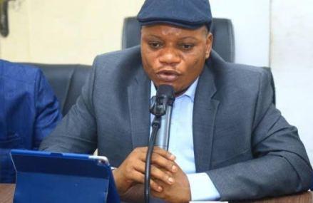 RDC-Union sacrée : Kabund annonce «le partage des entreprises» d'icideux semaines après la sortie du gouvernement