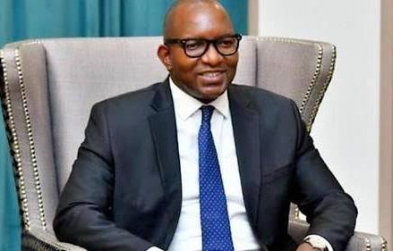 RDC : le gouvernement Sama Lukonde sera connu ce lundi