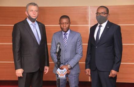 Etat de siège au Nord-Kivu et Ituri : Félix Tshisekedi va nommer les gouverneurs et vice-gouverneurs militaires et policiers à partir du 06 Mai