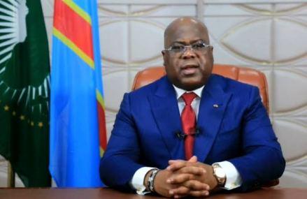3e vague Covid-19 en RDC: Félix Tshisekedi annonce pour bientôt de nouvelles mesures