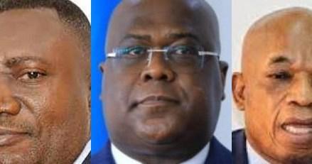 RDC : L'Etat de droit à l'épreuve de la bonne moralité des juges, Ngoyi Kasanji toujours en attente pour récupérer sa parcelle ( Tribune)