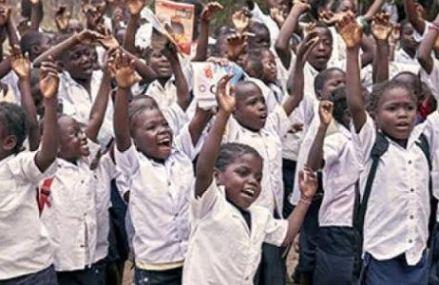 RDC : Les enseignants demandent au gouvernement de respecter le protocole d'accord signé avant la prochaine rentrée scolaire