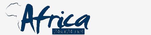 Africa24sur24