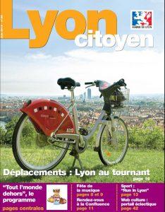 lyon-citoyen-juin-2010-2