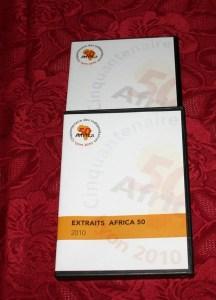africa-50-2