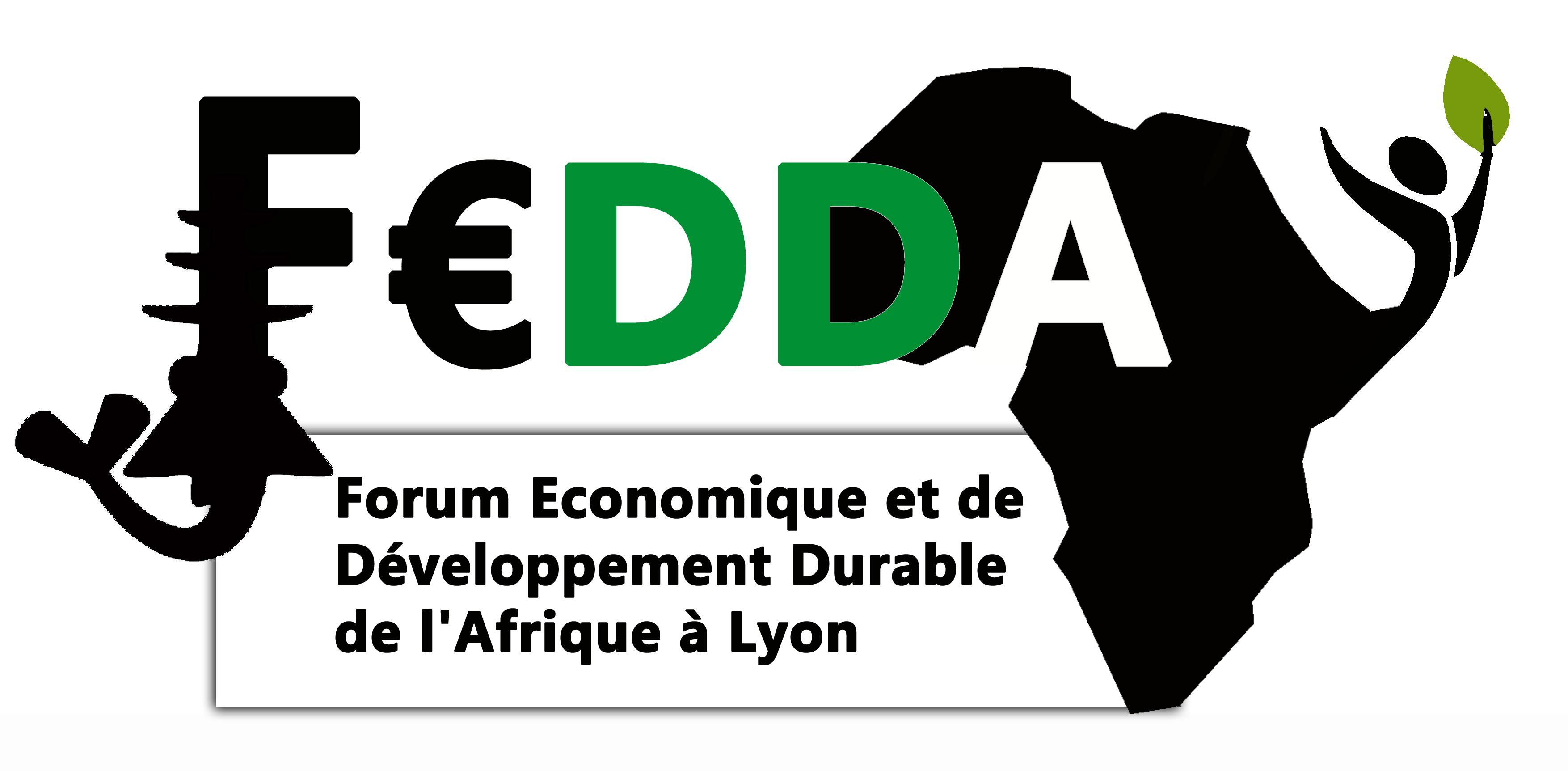 Forum Economique pour le Développement Durable en Afrique