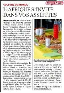article_direct_matin-20-06-14-sagaly