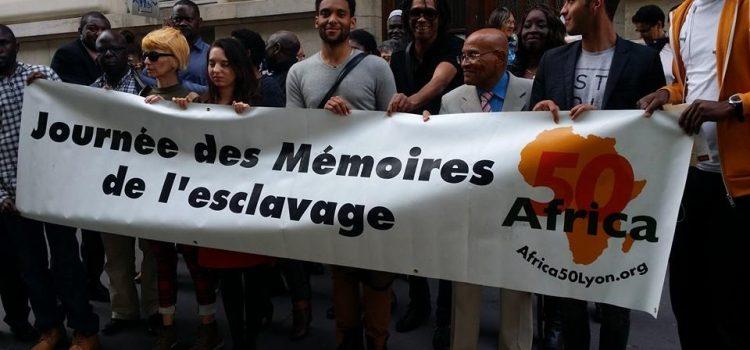 Rassemblement, marche et table-ronde le 11 mai à Villeurbanne