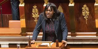 """[CP] Le collectif Africa 50 dit """"Stop au racisme structurel visible pour les femmes noires"""""""