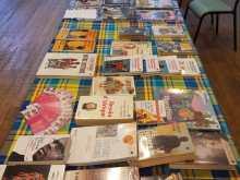 mwana afrobook la bibliotheque des enfants