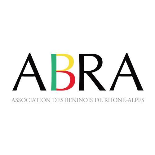 [BENIN] Assemblée Générale Ordinaire de l'ABRA à Lyon dimanche 2 février 2020