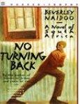 no_turning