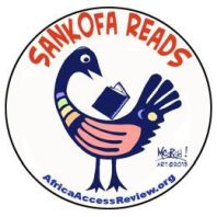 Sankofa Reads