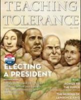 teaching_tolerance