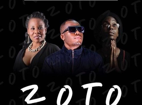 DJ-AD-–-Zoto-feat.-Safira-José-Enoque-Salomão