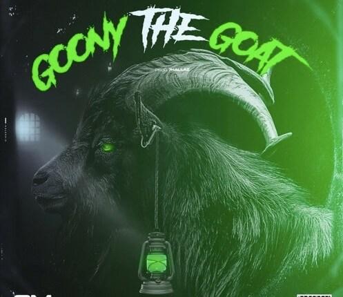 16-Cenas-Goony-The-Goat