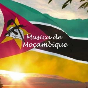 Abilio Mandlaze – Papayani (Album)
