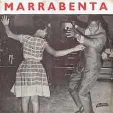 Abilio Mandlaze – Vou Morrer Assim (Album)