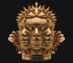 Kabza-De-Small-DJ-Maphorisa-Tresor-–-Rumble-In-The-Jungle-Album